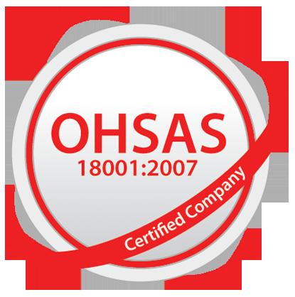 OHSAS-18001-2007-resim