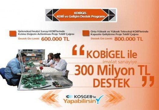 kobigel_kosgeb-destek