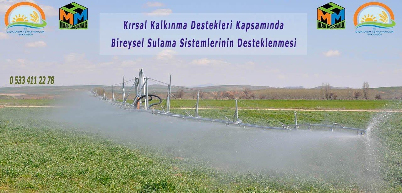 bireysel-sulama-sistemleri