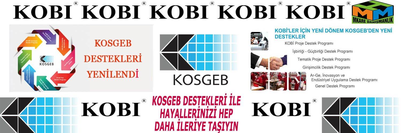kosgeb-yeni